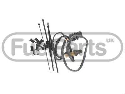 Fuel Parts LB1838 5 Wire Lambda Sensor Black