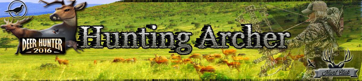 huntingwinghing