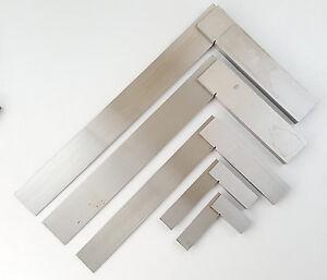 10-2CM-100mm-acier-equerre-precision-angle-droit-mesure-d-039-ingenieur-outil