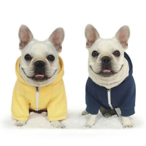 Small-Dog-Winter-Jacket-French-Bulldog-Clothes-Chihuahua-Yorkie-Pet-Coat-Outfit