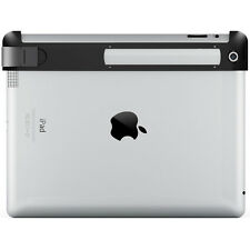 3D Systems 350431 iSense for iPad Air 2 BRAND NEW