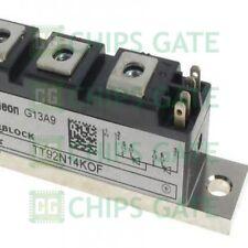 1PCS TT162N14KOF New Best Offer Supply Modules TT162N14K0F Quality Assurance