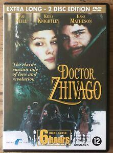 DOCTOR-ZHIVAGO-2-DVD