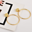 Fashion-Women-Girls-Earrings-Cute-Geometric-Ear-Stud-Drop-Dangle-Jewelry-Gifts thumbnail 46