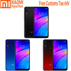 6-26-034-Xiaomi-Redmi-7-Snapdragon-632-Octa-Core-4000mAh-32GB-64GB-Touch-ID-Italian