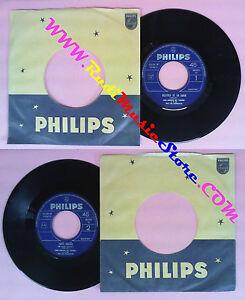 LP-45-7-039-039-LUIS-ALBERTO-DEL-PARANA-TRIO-LOS-PARAGUAUYOS-Historia-no-cd-mc-dvd-vhs