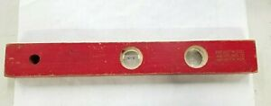 Vintage-Port-Austin-Level-and-Tool-Co-18-034-Wood-Level