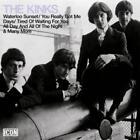ICON von The Kinks (2013)