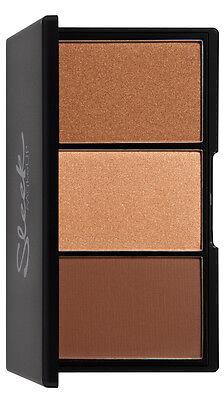 Sleek Make up Face Form - Contouring & Highlighting Kit