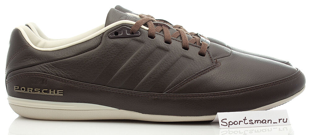 Adidas Originals Porsche Design. Typ 64 2.0 (Art Design. Porsche B24380) 5ad5a6