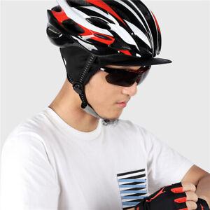 Lightweight Cap under Helmet Hat Fleece Unisex Bike Ski Winter Warm Hat Helmet