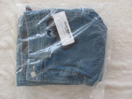 Fille Jeans Pas De Nydj La Votre qHwXzFFpx