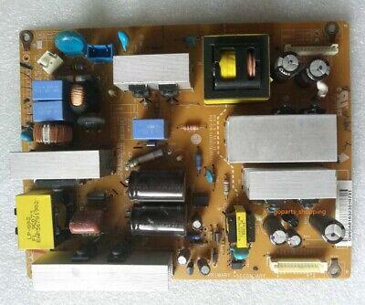 Pukido Original for LG 32LH30RC-TA Power Board LGP32-09P E247691 EAX55176301 Plug Type: Universal 1
