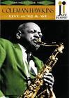 Live In '62 & '64 von Coleman Hawkins (2009)