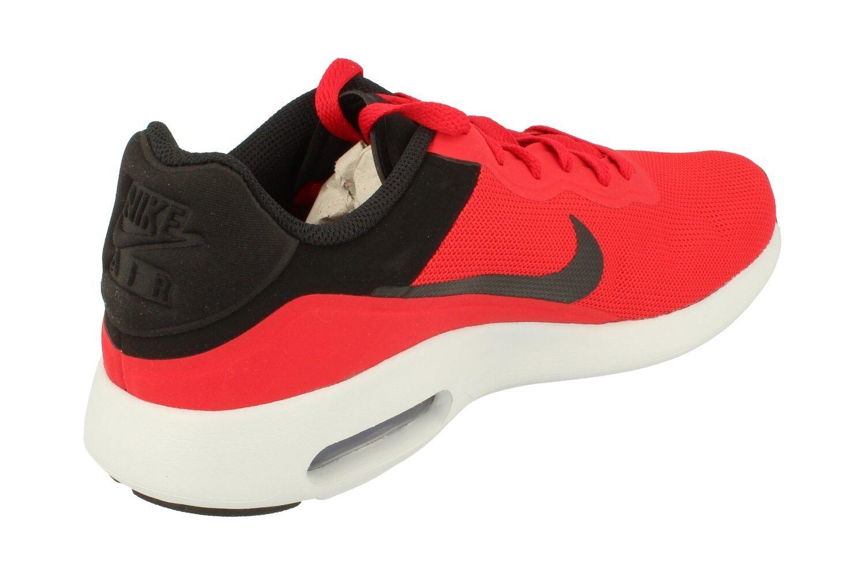 new products f5710 d66c9 ... Nike Air Air Air Max zapatillas de running para hombre formadores  844874 esenciales modernos zapatos 602 ...