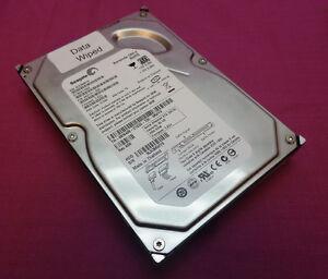 Dell-KN408-Seagate-80GB-Barracuda-7200-9-ST3808110AS-3-5-034-SATA-Disque-Dur-Drive