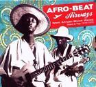 Afro-Beat Airways von Various Artists (2010)