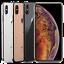 Apple-iPhone-XS-MAX-GSM-CDMA-Factory-Unlocked-Verizon-T-Mobile-AT-amp-T-Sprint miniatuur 1