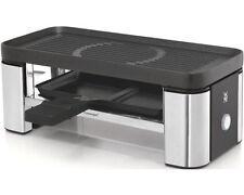 Wmf Küchenminis Elektrogrill : Wmf küchenminis tischgrill für 2 0415170011 ebay