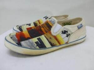 96dbb41bade Simple Eco Sneaks Joe Curren Santa Barbara loafers Sneakers shoes ...