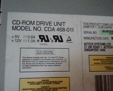 H45 QUICKCD WINDOWS 7 X64 DRIVER