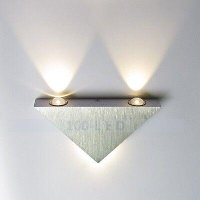 led modern wall sconce light indoor lighting wall mount light lamp fixturep