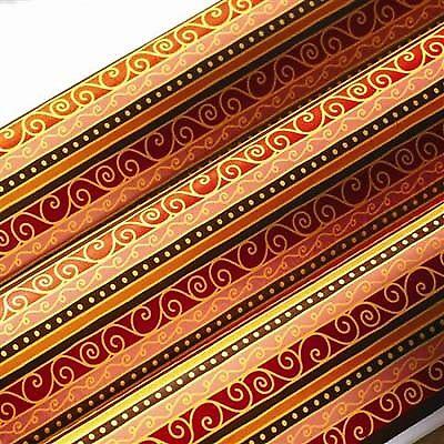 "Gold Flecks 16/"" x 10/"" PCB Chocolate Transfer Sheet PACK of 17 Size"