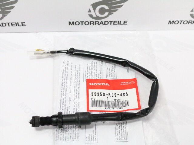 Honda CB 750 Four K2-K6 Brake Light Switch Foot Brake Rear Brake Original New
