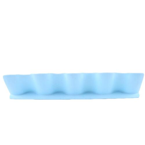 Kitchen Wash Sink Washing Baffle Prevent Water Splash Guard Board Anti-Splash S
