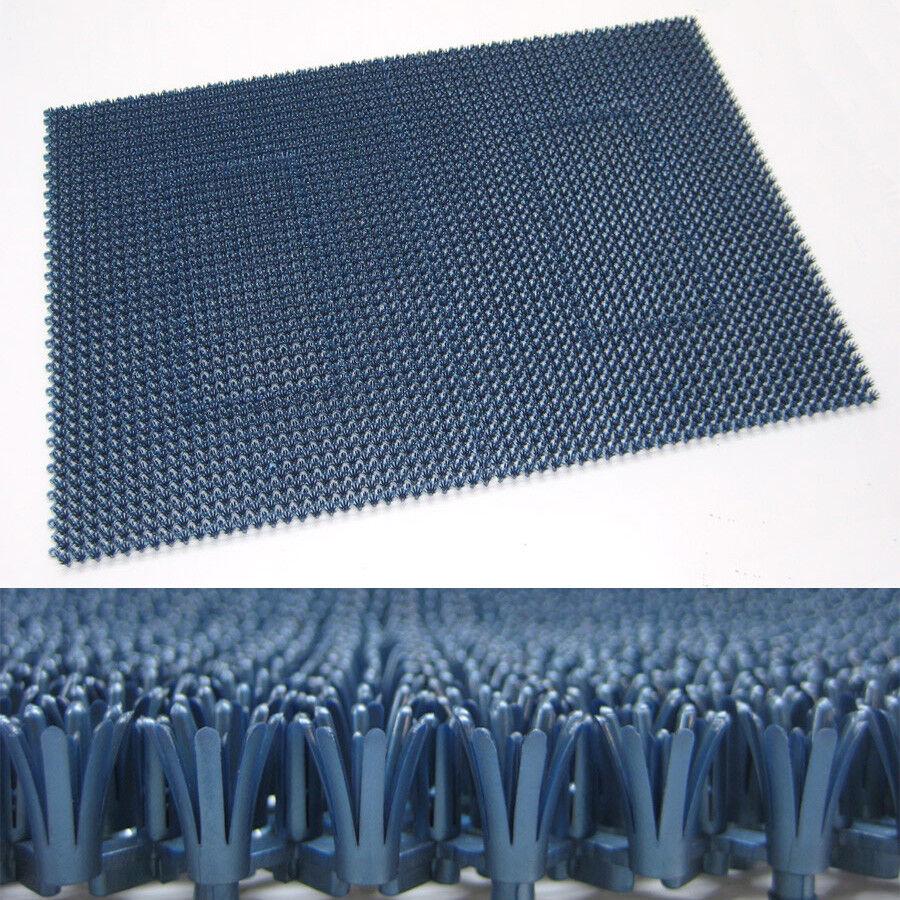 Schmutzfangmatte für für für Außen, Abtreter   Abstreifer gegen Nässe & groben Schmutz e49e30