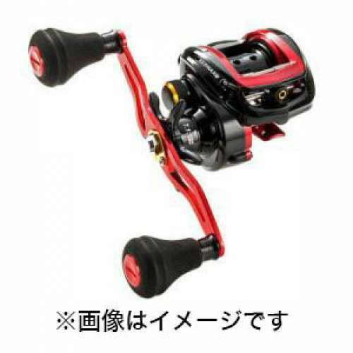 Abu Garcia bait reel ROTmax Fune3 Fishing right ROT handle New From Japan ROT right max 48b951