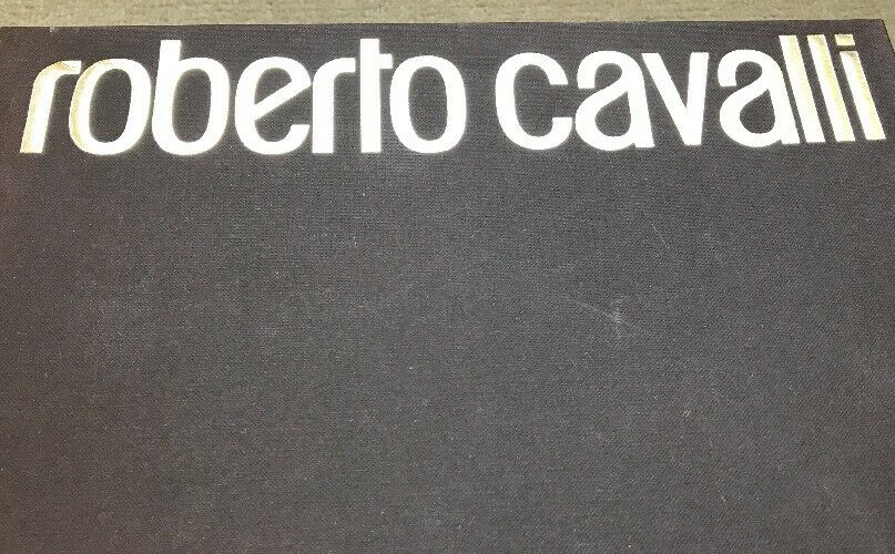 Designer Roberto Cavalli Royal Blau & Leopard Leopard Leopard print Leder High heels Größe 39.5 0a413d