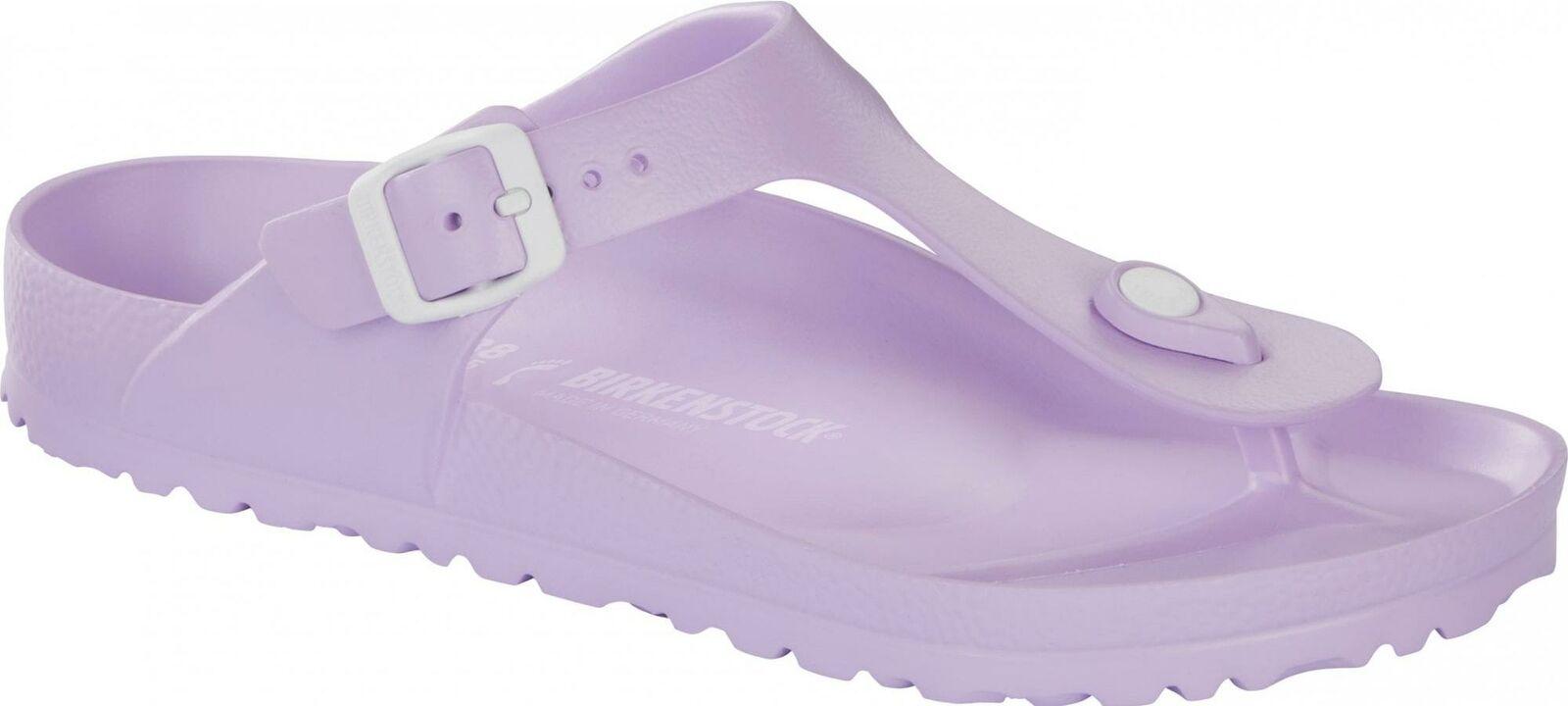 Gizeh E V A 1009205 Soft purplec REGULAR