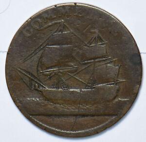 1781-Token-north-american-token-B1114-U0125-combine-shipping