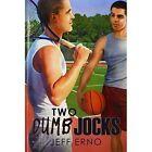 Two Dumb Jocks by Jeff Erno (Paperback / softback, 2014)