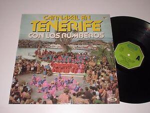 LP-CARNAVAL-EN-TENERIFE-CON-LOS-RUMBEROS-movieplay-S-21-706