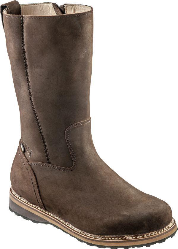 Meindl oroegg Lady GTX ® (7873 - señora botas de de de invierno 8e0c19