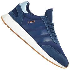 adidas Sneaker I 5923 Iniki Runner 43 13 DUNKELBLAU marine