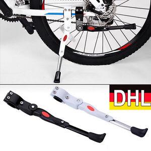 MTB-Fahrradstaender-Fahrrad-Staender-Seitenstaender-Hinterbau-Hinterbaustaender-EP