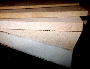 MDF 3/' x 1/' BOARDS 2mm,3mm,4mm,6mm,9mm,12mm,15mm,18mm,22mm,25mm.
