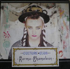 CULTURE-CLUB-7-039-039-Karma-Chameleon-EU