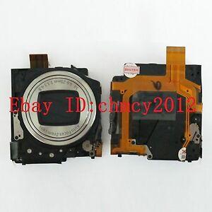 new zoom optical lens for olympus fe 200 fe200 digital