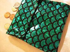 Women's Fashion Mermaid Coin Purse, Mermaid Change Purse, Mermaid Small Wallet