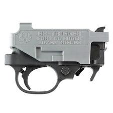 Ruger BX 10/22 Trigger Guard Assembly - 90462