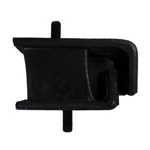 Nissan-Engine-Mount-For-London-Taxi-Fairway-amp-TX1-600211