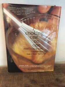 Cooking-One-on-One-Private-Lessons-in-Simple-Contemporary-Food-by-John-Ash