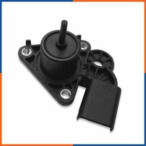 Capteur de recopie position Turbo PEUGEOT 208  1.6 HDi 92cv # sensor 49373-02003