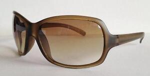 OCCHIALI-DA-SOLE-DONNA-SISLEY-VINTAGE-STYLE-UV110S-UV100-SUN-GLASSES-MADE-ITALY