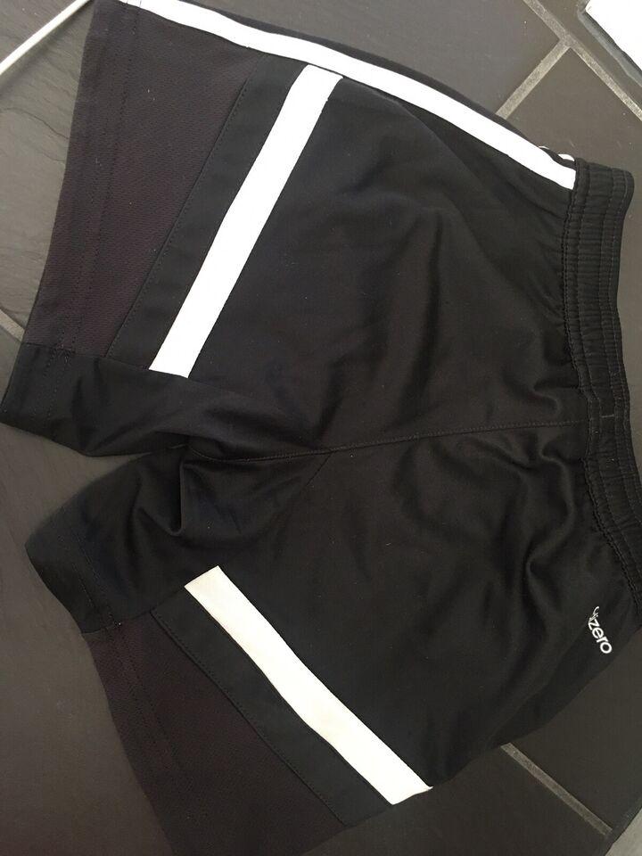 Sportstøj, Shorts, Adidas