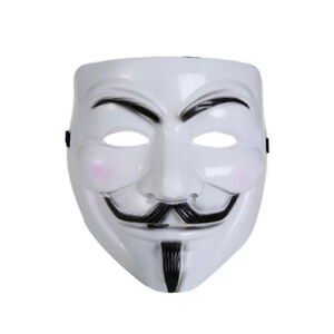V-for-Vendetta-Mask-Adult-Mens-Guy-Fawkes-Anonymous-USA-Occupy-Halloween-Costume